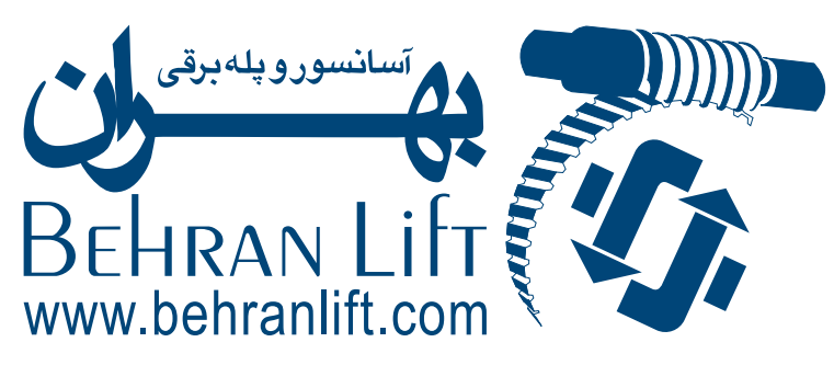 New Reseller for DigiPara Liftdesigner – Behran Lift Company in Iran