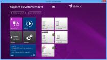 Perfect BIM Workflow for Elevators