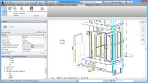 IFC & BIM Exchange for Autodesk® Revit®