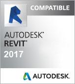revit2017