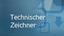 Wir suchen: Technischen Zeichner / technischen Produktdesigner (m/w)