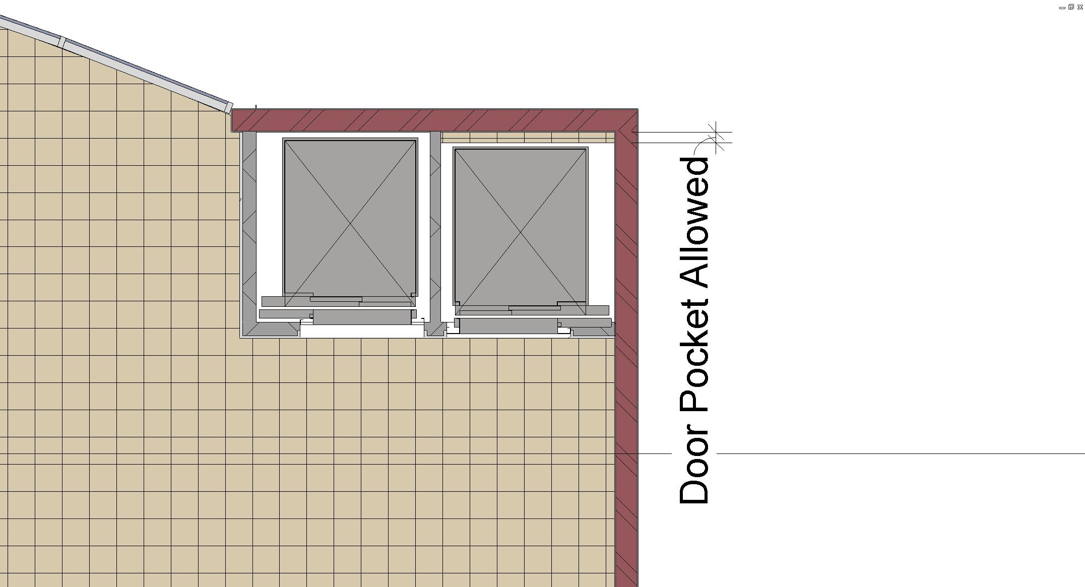 More than 800 configurations: Schindler 3300 as 3D BIM