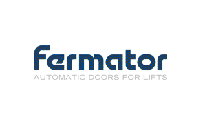 Free Fermator door configurator for any CAD system within DigiPara software