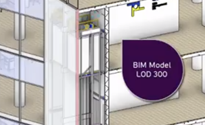 DigiPara® Elevatorarchitect for Autodesk® Revit® 2020 released