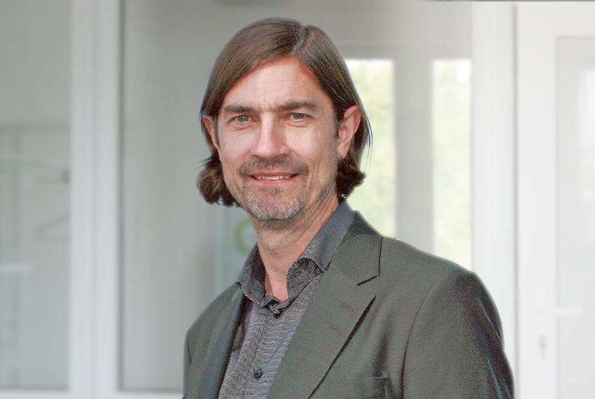 Andreas Fleischmann