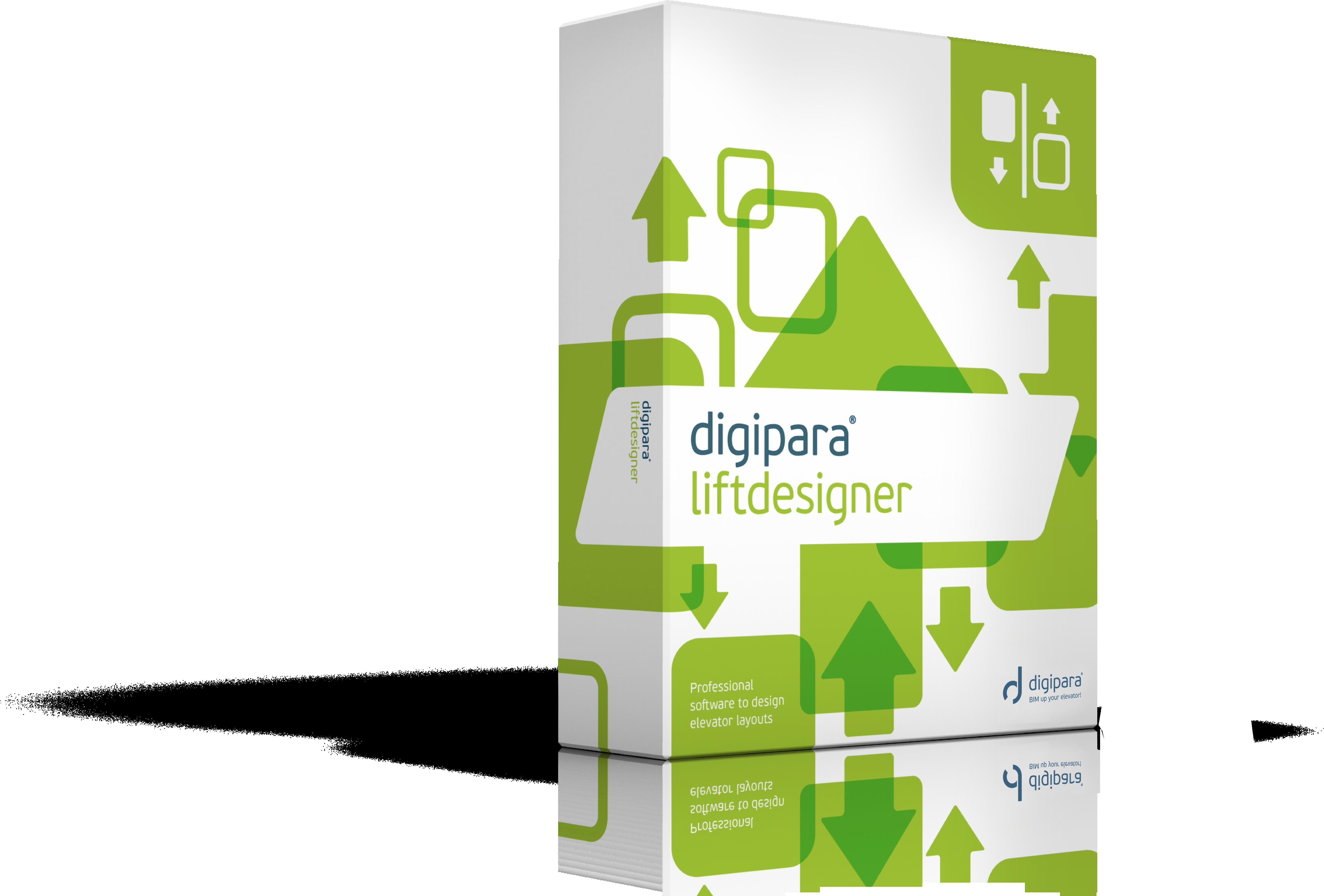 Downloads | DigiPara