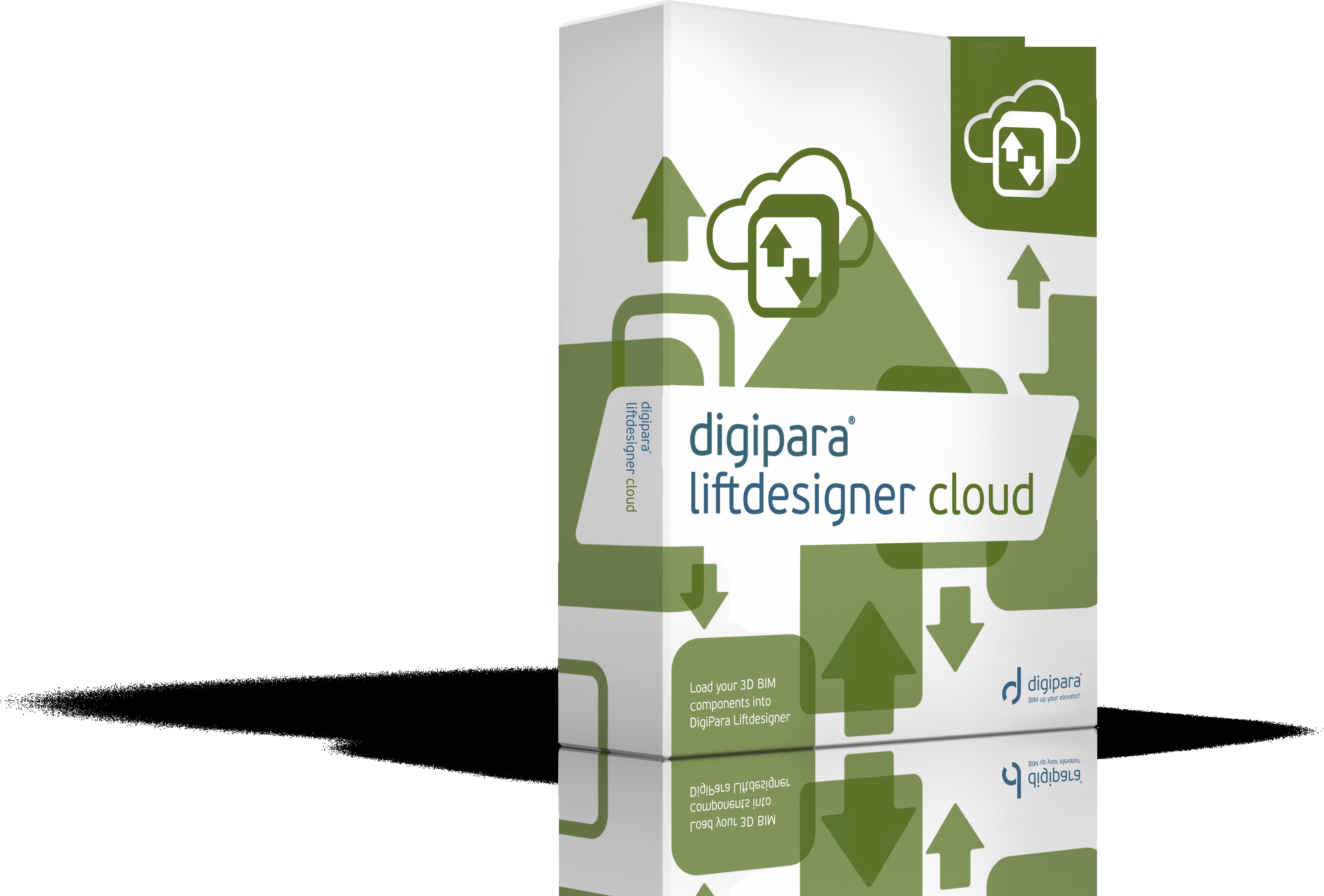 Products | DigiPara