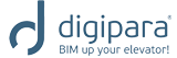 DigiPara AG